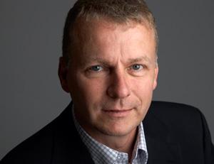 Claus Menke - Gründer und Inhaber von trumondo