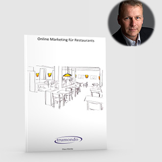 online marketing für restaurants ebook