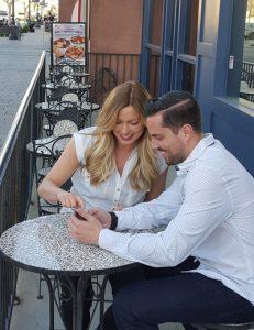 Kunden gewinnen mit dem Smartphone